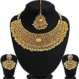 Sukkhi Jewellery Set for Women