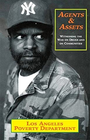 Agents & Assets by Los Angeles Poverty Department (2014) Paperback