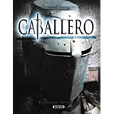 Caballero / Knight