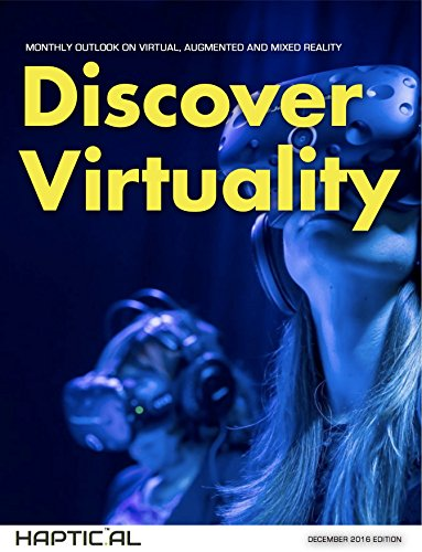 discover-virtuality-december-2016-english-edition