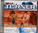 Tina Turner Sings Country
