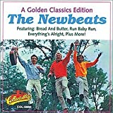 Songtexte von The Newbeats - A Golden Classics Edition