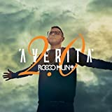 'A Verita' 2.0 [1 CD + 1 DVD]