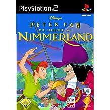 Peter Pan - Die Legende von Nimmerland