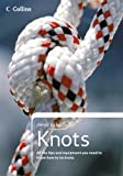 Collins Need to Know? – Knots