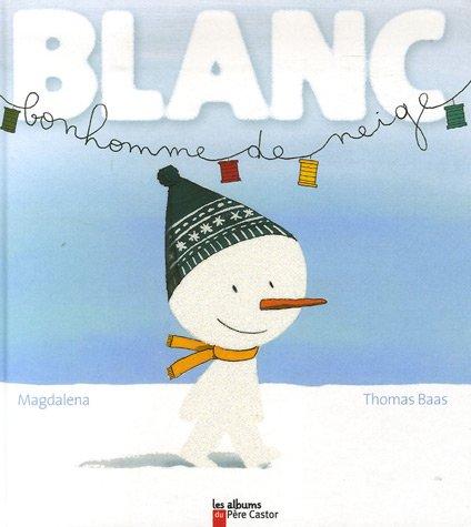 """<a href=""""/node/13685"""">Blanc bonhomme de neige</a>"""