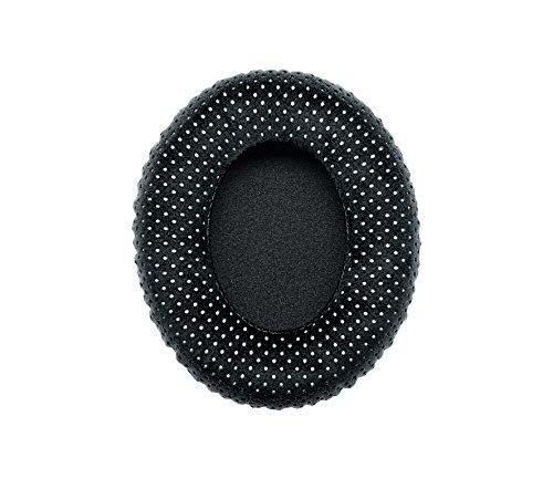 Shure HPAEC1540 Ersatzohrpolster für SRH1540 (2 Stk.) thumbnail