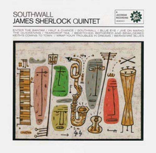 James Sherlock Quintet