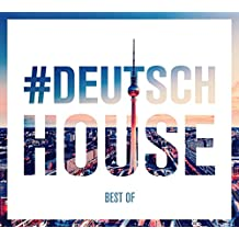 Deutsch House-Best of