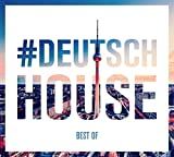 Deutsch House-Best of