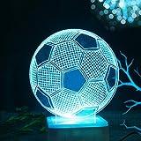 3D Nachtlicht Stecker Radio Licht Schlafzimmer Nachttischlampe Kreative Traum Romantische Mini Baby Fütterung Energiesparende Bunte Lichter E 11 * 11 * 5 Cm