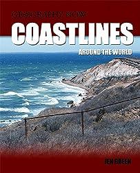 Geography Now: Coastlines Around The World