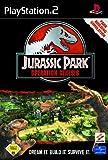Produkt-Bild: Jurassic Park - Operation Genesis