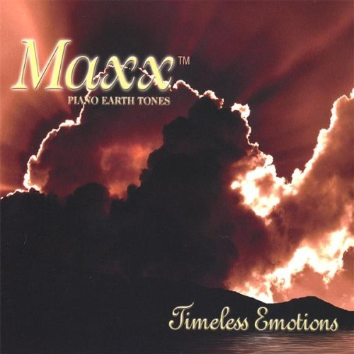 timeless-emotions-by-maxx-piano-earth-tones