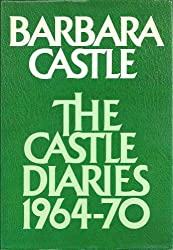 The Castle Diaries 1964-70