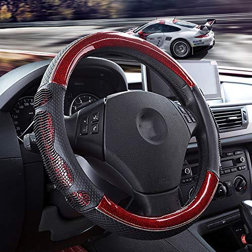 Land Rover Freelander L314 1.8 Filtre Carburant 98 To 06 18K4F Bosch WFL000010 NEUF