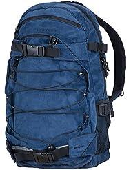 FORVERT Backpack Cord Louis