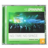 Spinning Music CD Volume 25, 7225