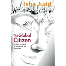 Image result for isha judd books books