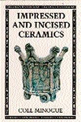 Impressed and Incised Ceramics USA