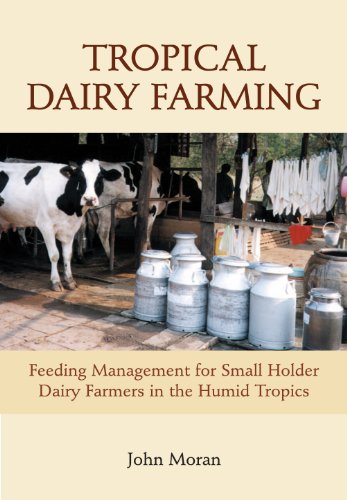 tropical-dairy-farming-feeding-management-for-small-holder-dairy-farmers-in-the-humid-tropics