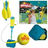 Pro All Surface SwingBall - Gioco