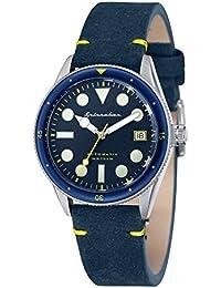 Reloj Spinnaker para Unisex SP-5042-02