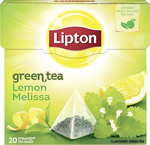 lipton-gruner-tee-zitrone-melisse-pyramidenbeutel-20-stuck-3er-pack