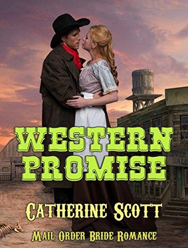 western-promise