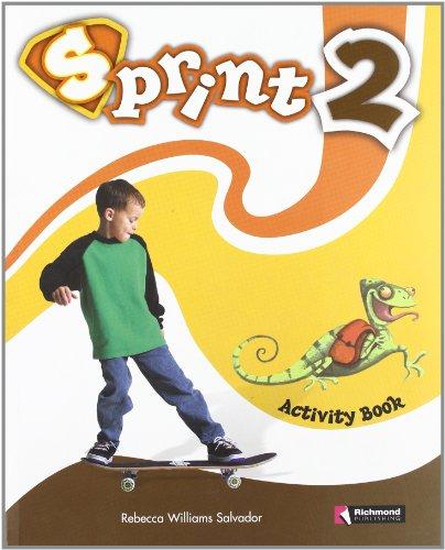 sprint-2-educacin-primara-activity-book