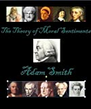 The Theory of Moral Sentiments (Kindle Active TOC) (English Edition)