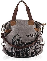 suchergebnis auf f r schultaschen zum umh ngen schuhe handtaschen. Black Bedroom Furniture Sets. Home Design Ideas