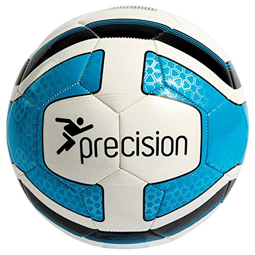 precision-santos-32-panel-training-football-various-colours-and-sizes-rrp10