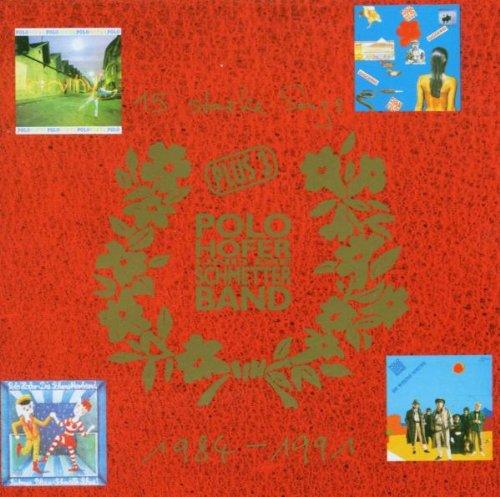 1984-1991-vol-1