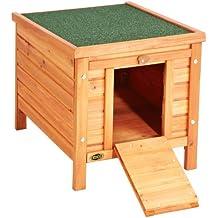 niche pour chat exterieur. Black Bedroom Furniture Sets. Home Design Ideas