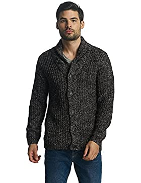 Only & Sons Hombres Ropa superior/Cárdigans onsOtto