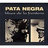 Blues De La Frontera