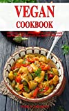 Image de Vegan Gluten-free Family Cookbook: Delicious Vegan Gluten-free Breakfast, Lunch and D