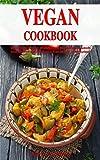 Image de Vegan Gluten-free Family Cookbook: Delicious Vegan Gluten-free Breakfast, Lunch and D
