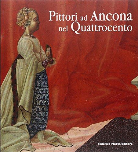 pittori-ad-ancona-nel-quattrocento