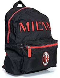 db57f98e0c Amazon.it: zaino milan - Cartelle, astucci e set per la scuola ...