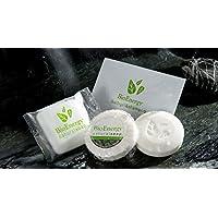 Bio Energy saponette hotel gr.15 flow pack linea cortesia per Albergo B&B confezione 500 pezzi.