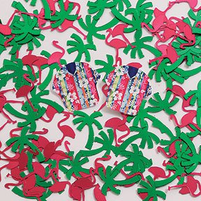 bahama-breeze-printed-confetti
