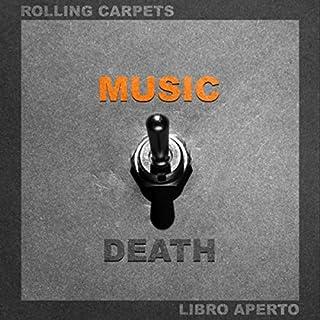 Libro Aperto (Music / Death)