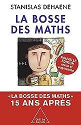 La Bosse des maths: Quinze ans après