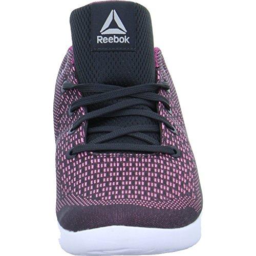 Reebok Sneaker Donna Rosa