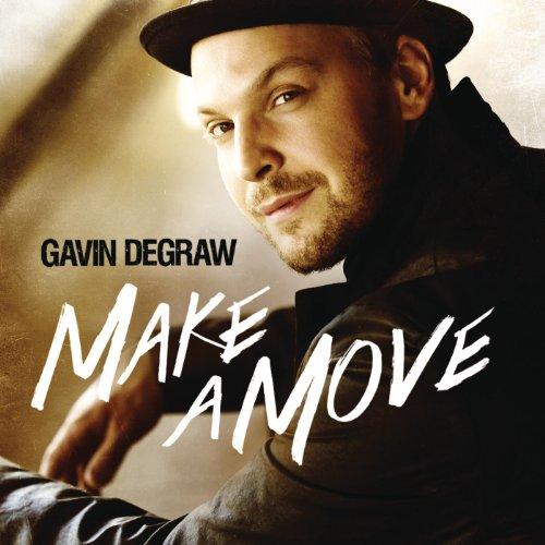 Make A Move (Gavin Degraw Mp3)