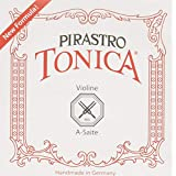 Pirastro Tonica 412221 Aluminio ...