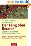 Der Feng Shui Berater: Leben und Wohn...