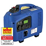 Denqbar DQ2200 Inverter Stromaggregat DQ2200